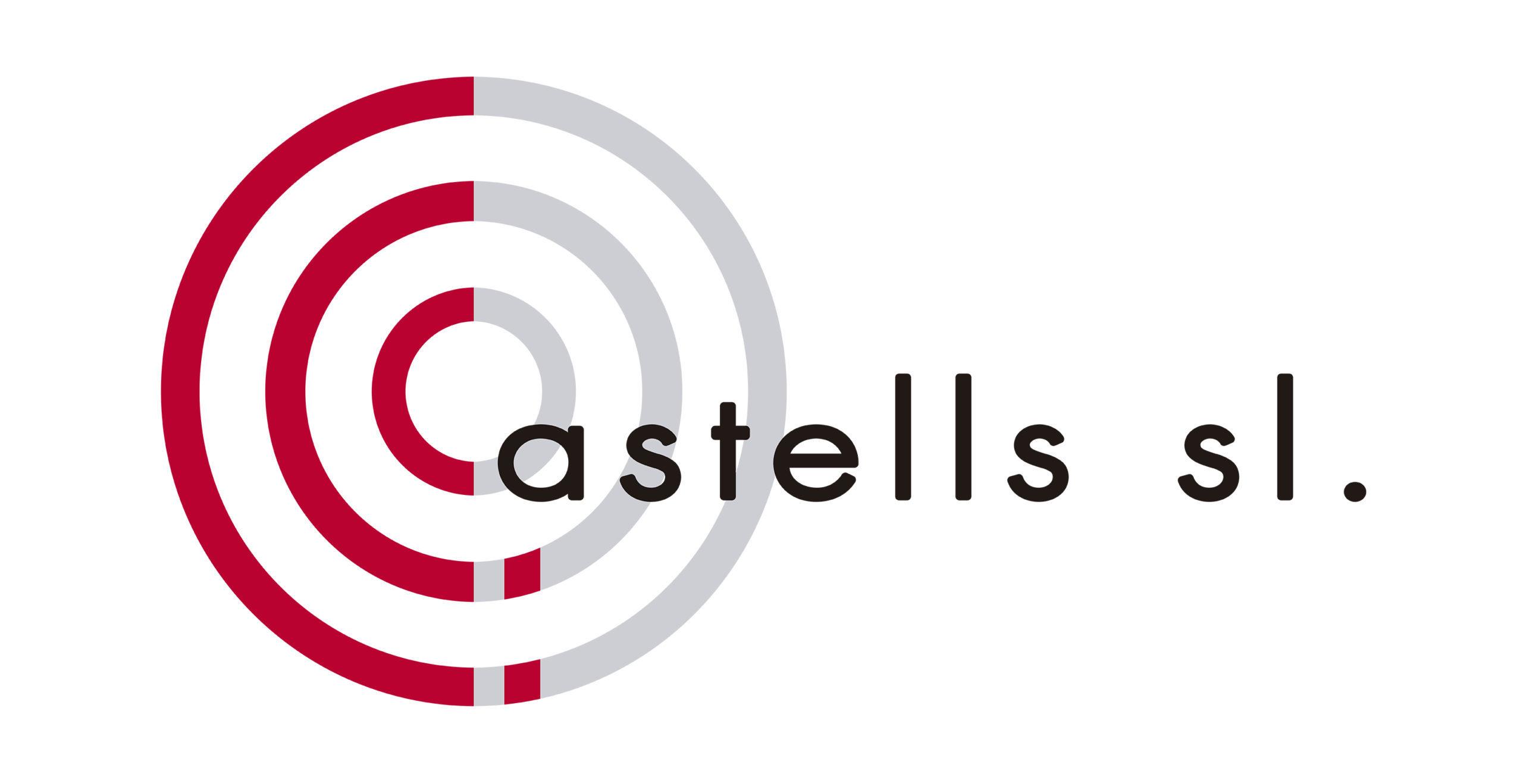 Reformas Castells